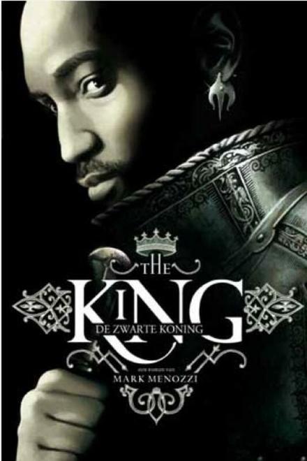 De zwarte koning