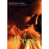 The poison diaries : tegen liefde is geen kruid gewassen