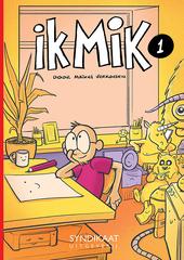 IkMik. 1
