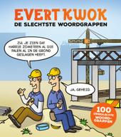 Evert Kwok : de slechtste woordgrappen