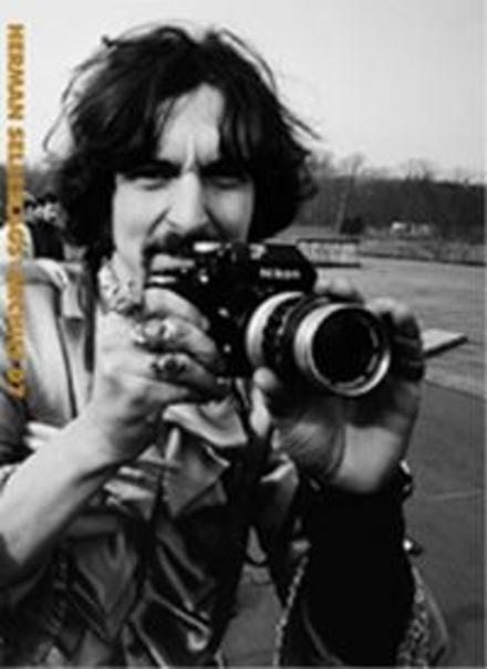 Herman Selleslags : archief 07