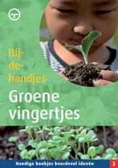 Groene vingertjes