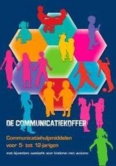 De communicatiekoffer : met bijzondere aandacht voor kinderen met autisme