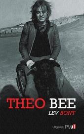 Theo Bee : roman