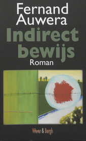 Indirect bewijs