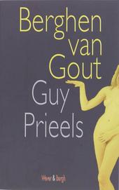 Berghen van Gout : roman