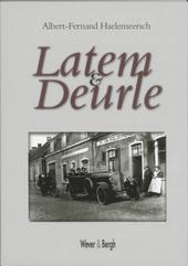 Latem & Deurle