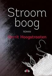 Stroomboog : roman