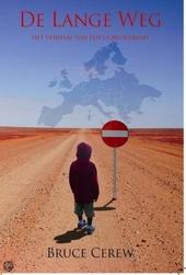 De lange weg : het verhaal van een oorlogskind