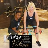 4xT® ArtroFitness : het 12 weken trainingsplan bij heup- en knieartrose