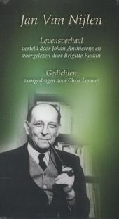 Jan Van Nijlen