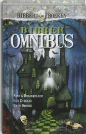 Bibberomnibus