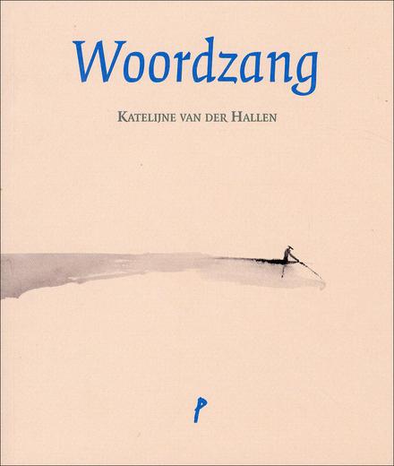 Woordzang