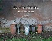 De as van Gramsci