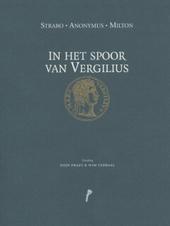 In het spoor van Vergilius