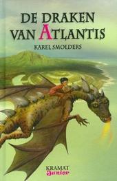 De draken van Atlantis