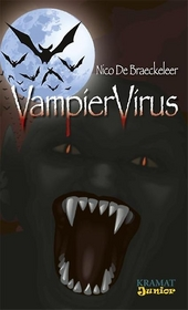 Vampier virus