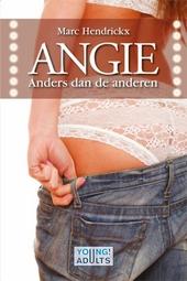 Angie : anders dan de anderen