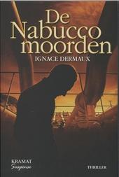 De Nabucco-moorden