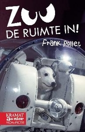 Zoo de ruimte in!
