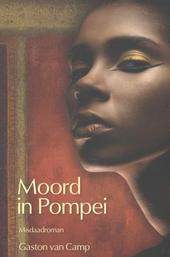 Moord in Pompei