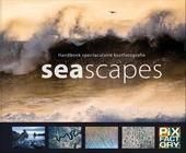 Seascapes : handboek spectaculaire kustfotografie