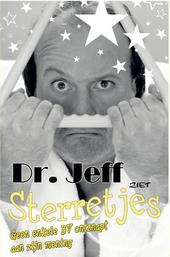Dr. Jeff ziet sterretjes