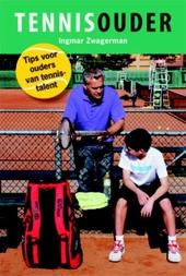 Tennisouder : tips voor ouders van tennistalent