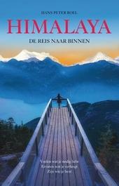 Himalaya : de reis naar binnen