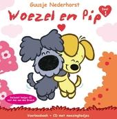 Woezel en Pip. 1