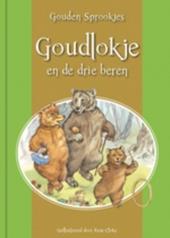 Goudlokje en de drie beren