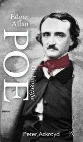 Edgar Allan Poe : de biografie