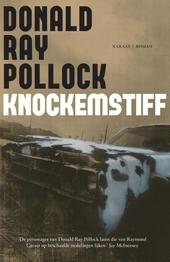 Knockemstiff : roman in achttien verhalen