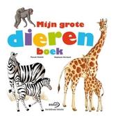 Mijn grote dierenboek