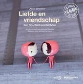Liefde en vriendschap : een filosofisch prentenboek