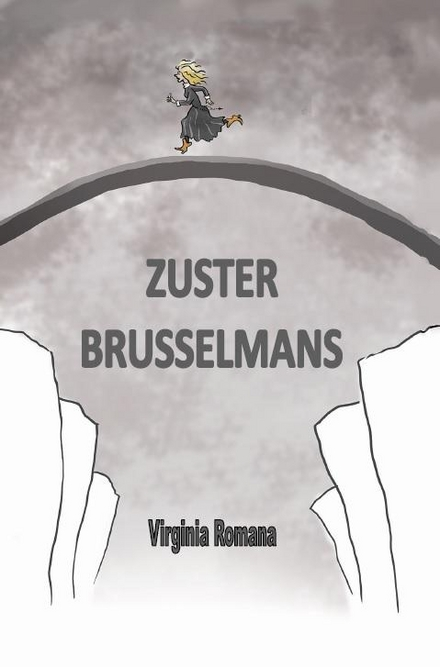Zuster Brusselmans