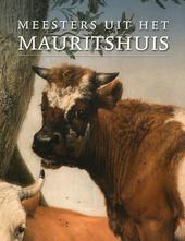 Meesters uit het Mauritshuis