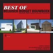 Best of Belgisch budget bouwboek : informatie, foto's, budget, renovatie, nieuwbouw