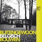 Buitengewoon Belgisch bouwen. [1], Puur architectuur