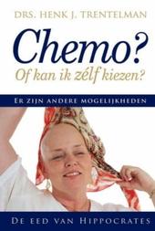 Chemo? Of kan ik zélf kiezen? : therapievrijheid voor kankerpatiënten