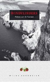 Windvlinders : poëzie van de Faerøer
