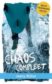 Chaos Compleet