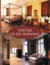 Textiel in de woning
