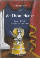 De theaterkater