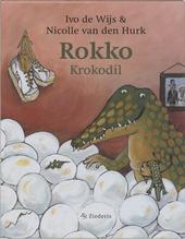 Rokko Krokodil