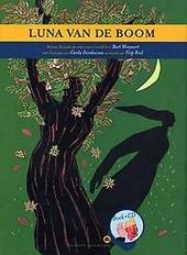 Luna van de boom : Berona, Slovaaks sprookje