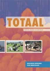 Totaal : basiscursus Nederlands voor anderstaligen