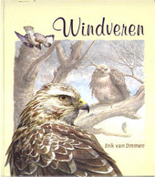 Windveren