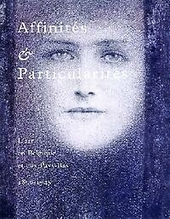 Verwantschap en eigenheid : Belgische en Nederlandse kunst 1890-1945