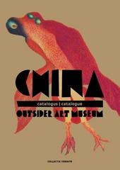 China : catalogus